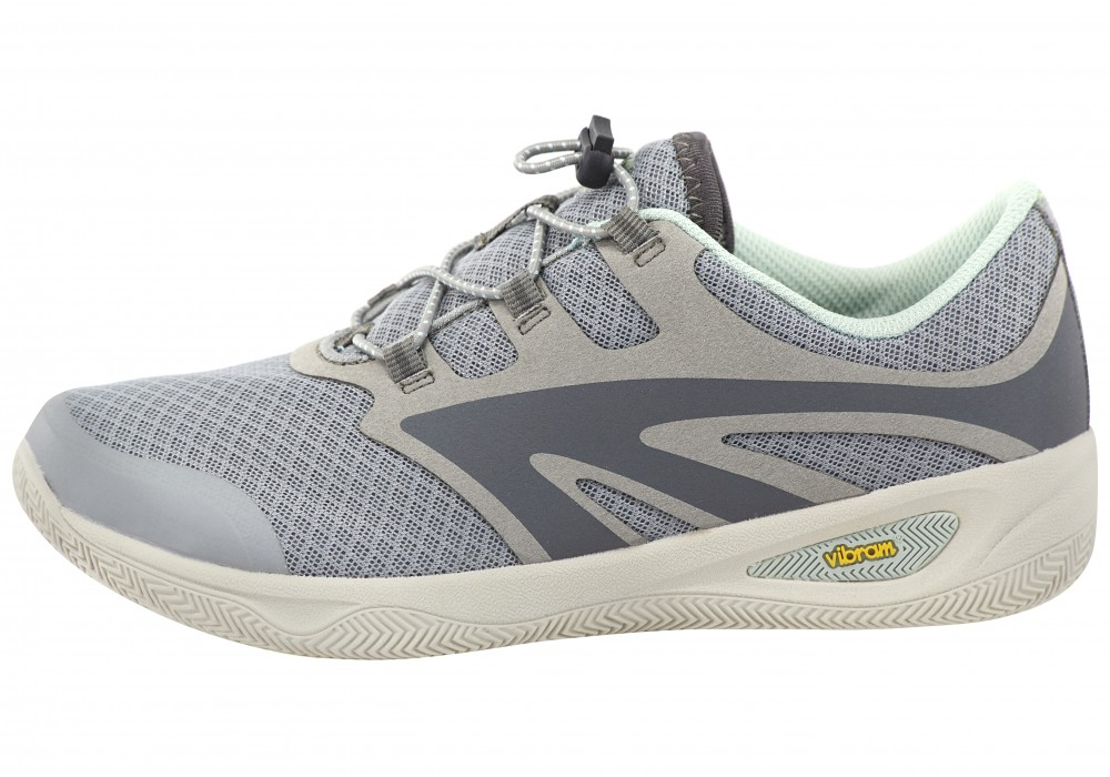 zapatillas Hi-Tec V-Lite race