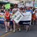 16SOG0703T-TOPride Parade-29