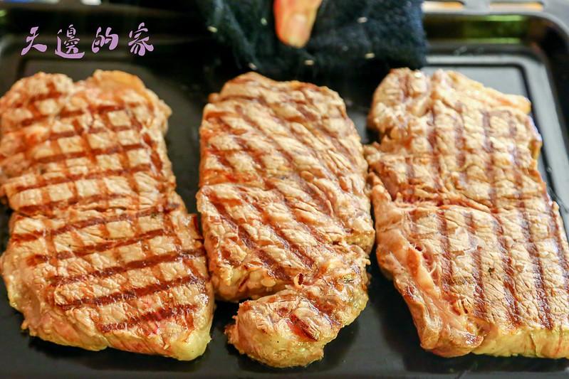 台北松山 天邊的家【台北私廚料理】天邊的家,預約才能吃到的美味料理!家庭聚會、朋友聚餐、安靜吃飯的空間。
