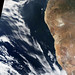 Making Waves in the Sky off of Africa by NASA Goddard Photo and Video