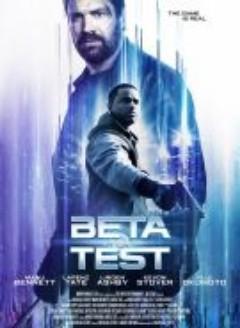 Assistir Beta Test Legendado