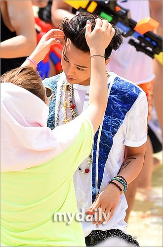 GDragon_Waterworld_DryD_Commercial-Shoot-20140704 (11)