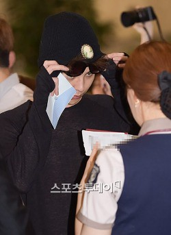 Airport_GDTOP_Gimpo-to-tokyo-20140828-(2)