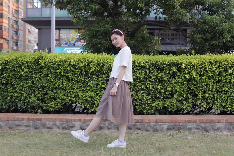 _MG_2475_副本