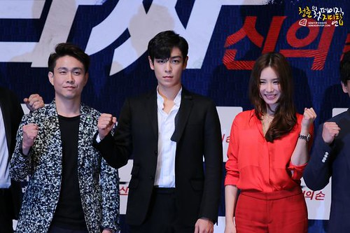 TOP_Tazza2showcase_fansites-20140805 (5)