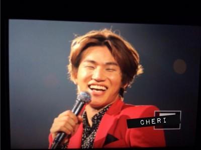 Daesung-DsLove-2014-Osaka-Day2_20140727 (9)