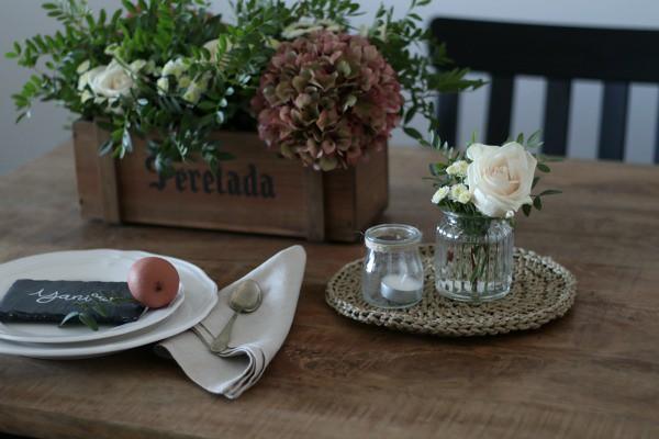 Desayuno novias Norma Grau 2