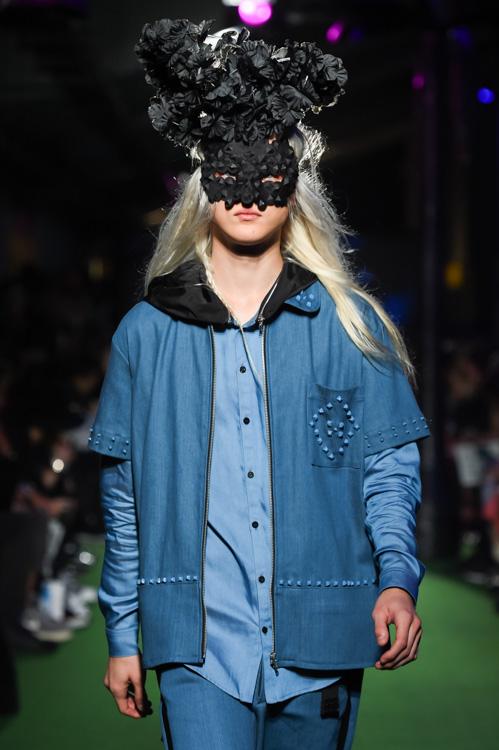 Dylan Fosket3009_SS15 Tokyo 99%IS-(fashionpress)