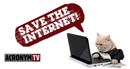 atv save internet cat