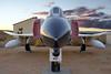 McDonnell Douglas NF-4C Phantom II