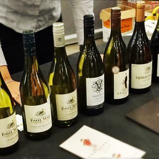 IWSC wines IMG_3418 R