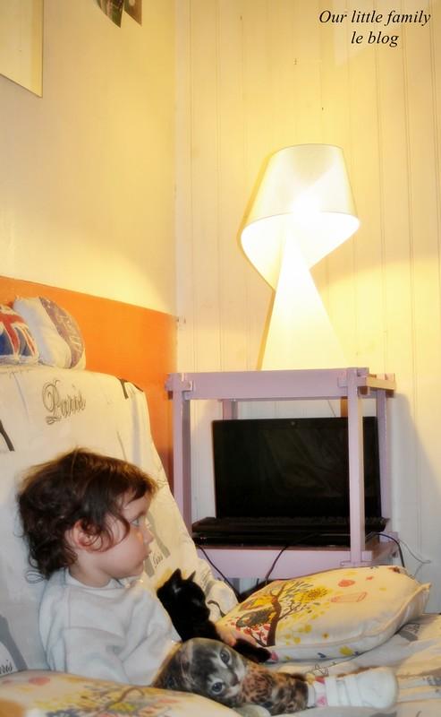lampe3suisses3