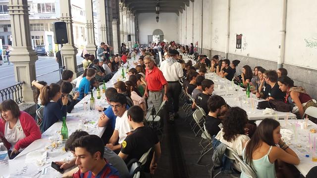 2014-09-27_euskal-jaia_Deba_OA 18.07.07