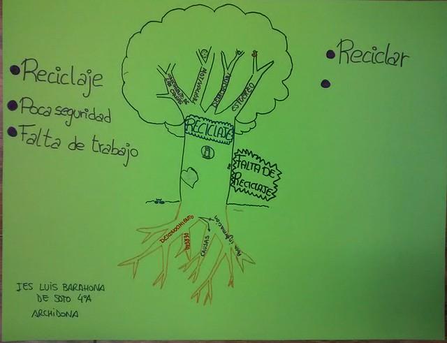 IES LUIS BARAHONA DE SOTO (9)