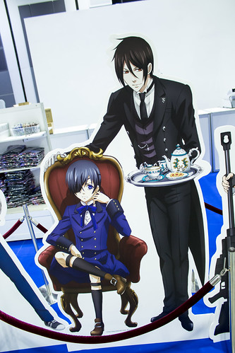 AFA14_Standees_23