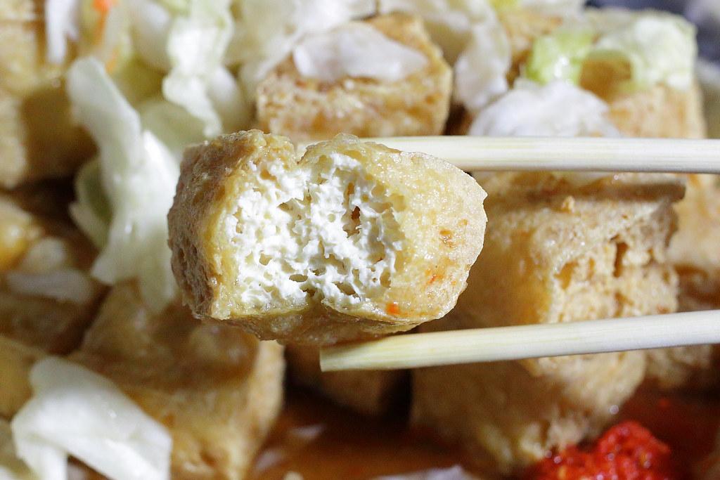 20141210-2板橋-好味道臭豆腐 (10)