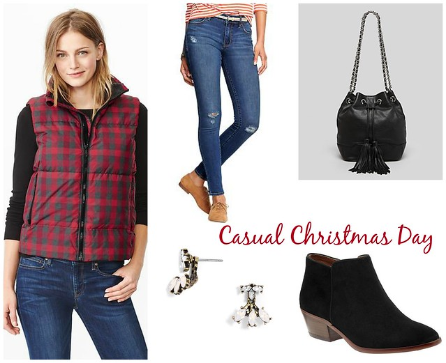 casualchristmasoutfit