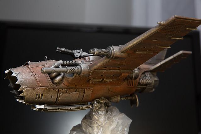 ORK - Dakkajet - Bommer 025.jpg