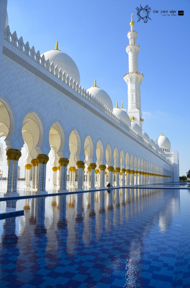 Abu Dhabi-1661
