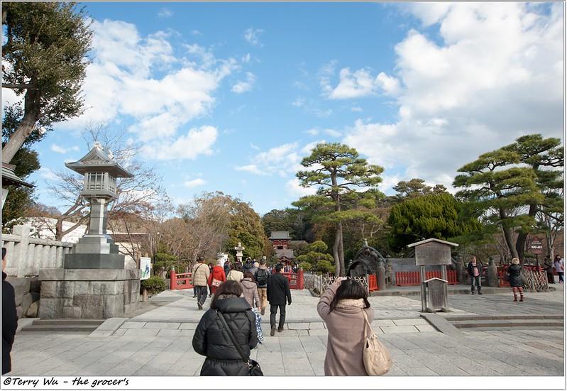 _2013-12 鎌倉八幡宮-12