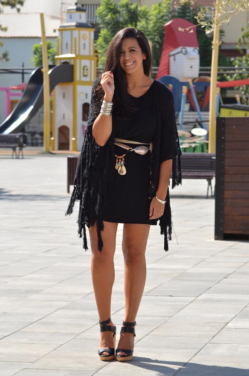 florenciablog.com fashion blogger españa safor guia gandia