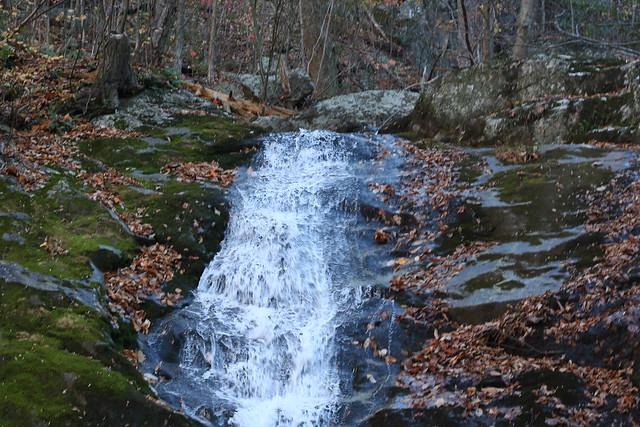 Crabtree Falls Fall 2014 (147)