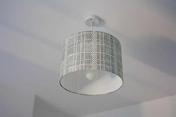 john-lewis-lamp-shade-1