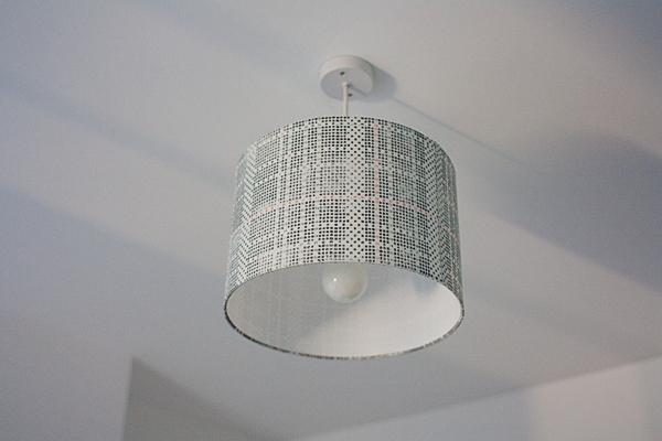 john-lewis-lamp-shade-1