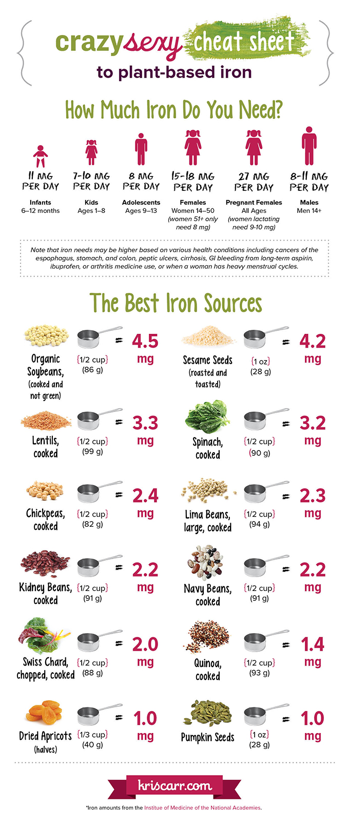 KrisCarr-Iron-Infographic1