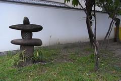 花蓮 | 慶修院