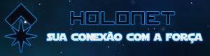 banner holonet