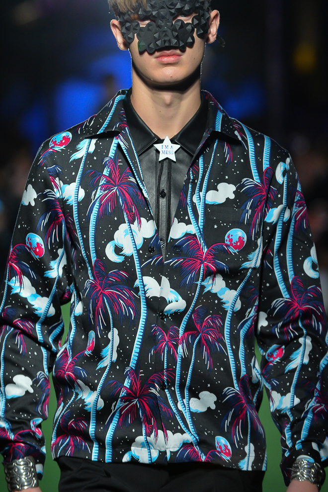 Jonas Gloer3004_SS15 Tokyo 99%IS-(fashionsnap)