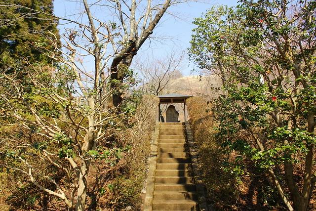 2014-03-16_00072_高松山
