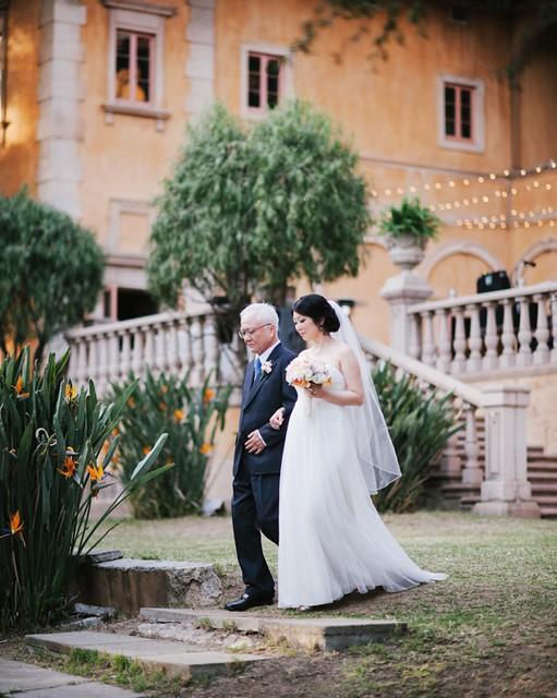 villa-del-sol-pasadena-wedding-3104056776-O