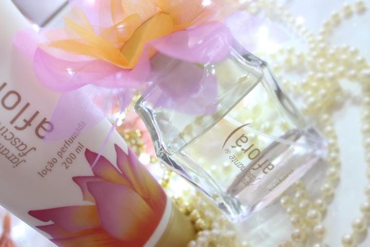 perfume-aflora-eudora-001