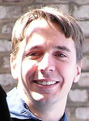 Richard Rusczyk