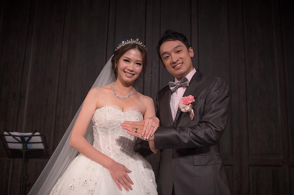 '君品酒店婚攝,婚攝BrianWang,婚禮紀錄,自主婚紗,類婚紗,海外婚紗婚禮,BWS_8015'