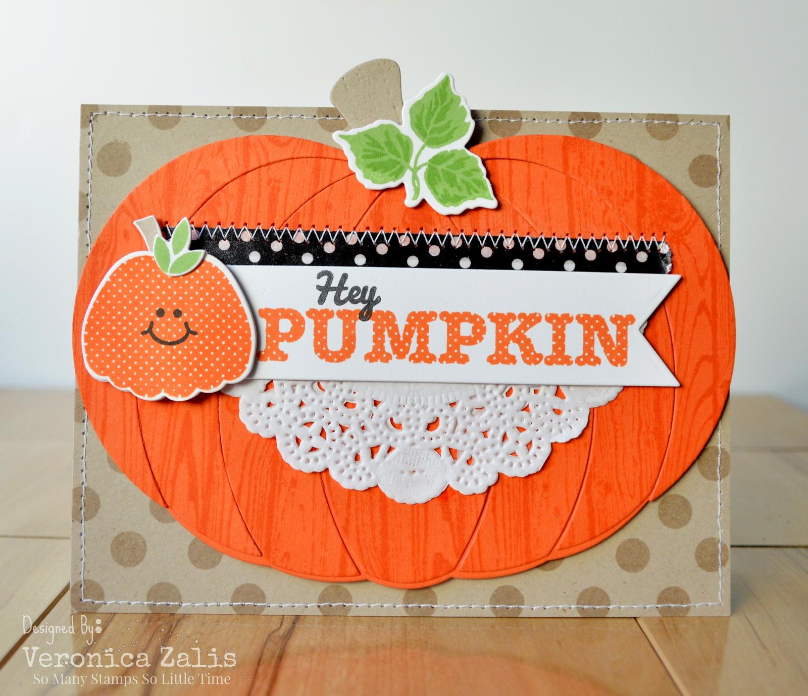HeyPumpkin