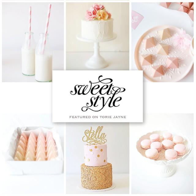 Sweet Style Stylist & photographer