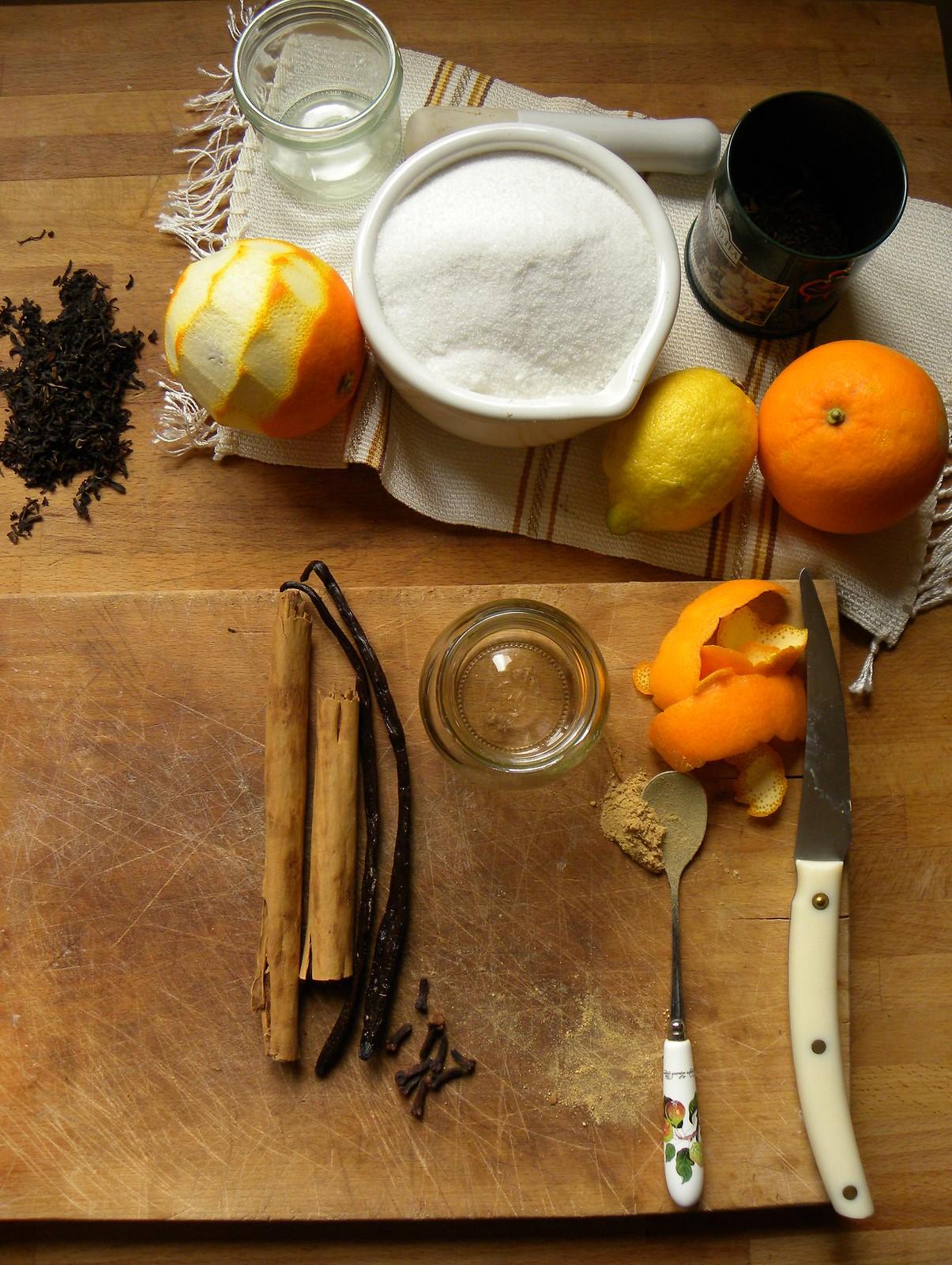 zucchero e the aromatizzati (2)