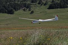 monoplane, adventure, aviation, airplane, field, wing, vehicle, air sports, light aircraft, sports, plain, glider, gliding, motor glider, meadow, grassland, flight, ultralight aviation,