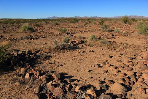 arizona sky mountains canon outdoors rocks desert nativeamerican archeology