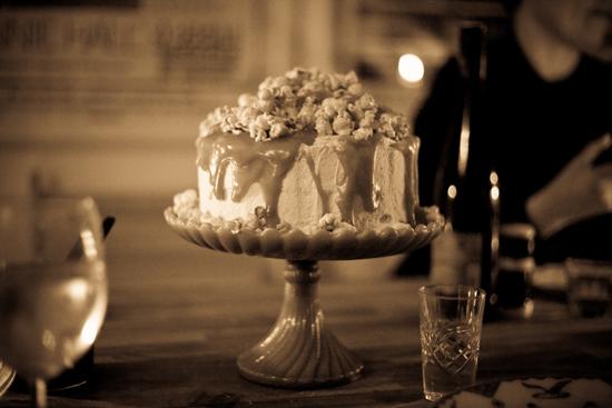 caramel cake, thanksgiving_liten