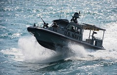 luxury yacht(0.0), fast attack craft(0.0), yacht(0.0), missile boat(0.0), f1 powerboat racing(0.0), pilot boat(0.0), fishing vessel(0.0), vehicle(1.0), sea(1.0), boating(1.0), motorboat(1.0), patrol boat(1.0), inflatable boat(1.0), rigid-hulled inflatable boat(1.0), watercraft(1.0), boat(1.0),