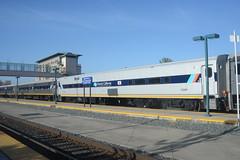 Amtrak CA 53509 E 6-17-14