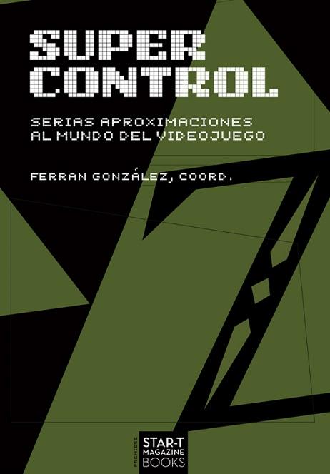 Super Control