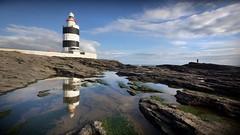 Hook Head Lighthouse (3)