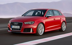 executive car(0.0), audi rs 4(0.0), audi rs 6(0.0), sedan(0.0), sports car(0.0), automobile(1.0), automotive exterior(1.0), audi(1.0), family car(1.0), wheel(1.0), vehicle(1.0), automotive design(1.0), audi s3(1.0), bumper(1.0), land vehicle(1.0),