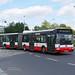 Karosa Citybus 18 - PID 6513