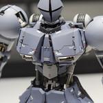 gunplaexpo2014_2-120